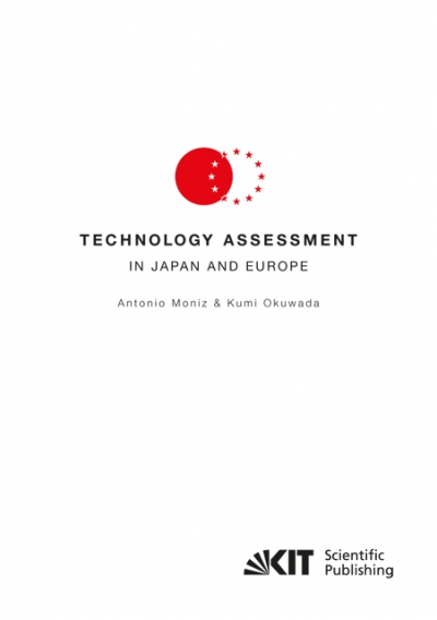 Technology Assessment in Japan and Europe